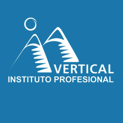Instituto Profesional Vertical